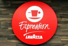 Espression Lavazza