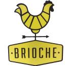 Brioche :: Еще одно французское кафе-буланжери