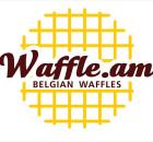 Waffle.am