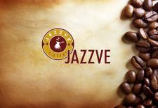 Jazzve