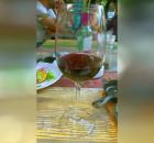 Винный бар Тапастан