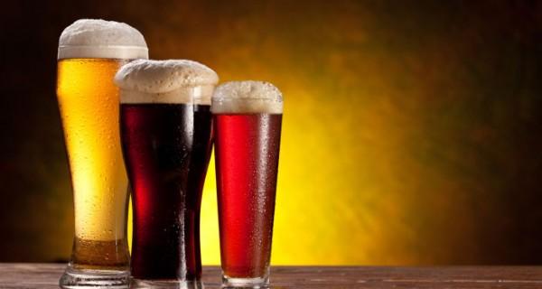 Пивная без своей кухни BeerBurg