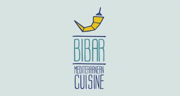 Средиземноморская кухня ։։ Bibar