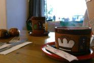 Crumbs :: булочная-кофейня?